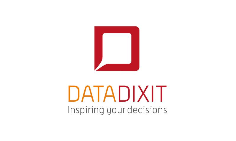 DATA DIXIT - logo