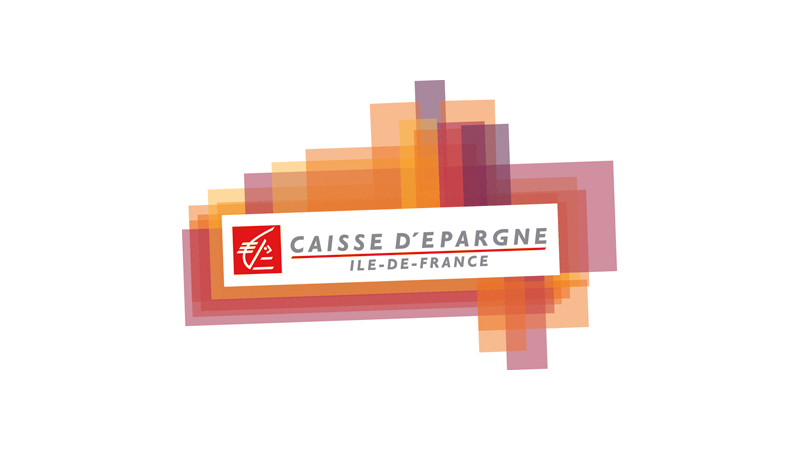 CEIDF - logo BDR