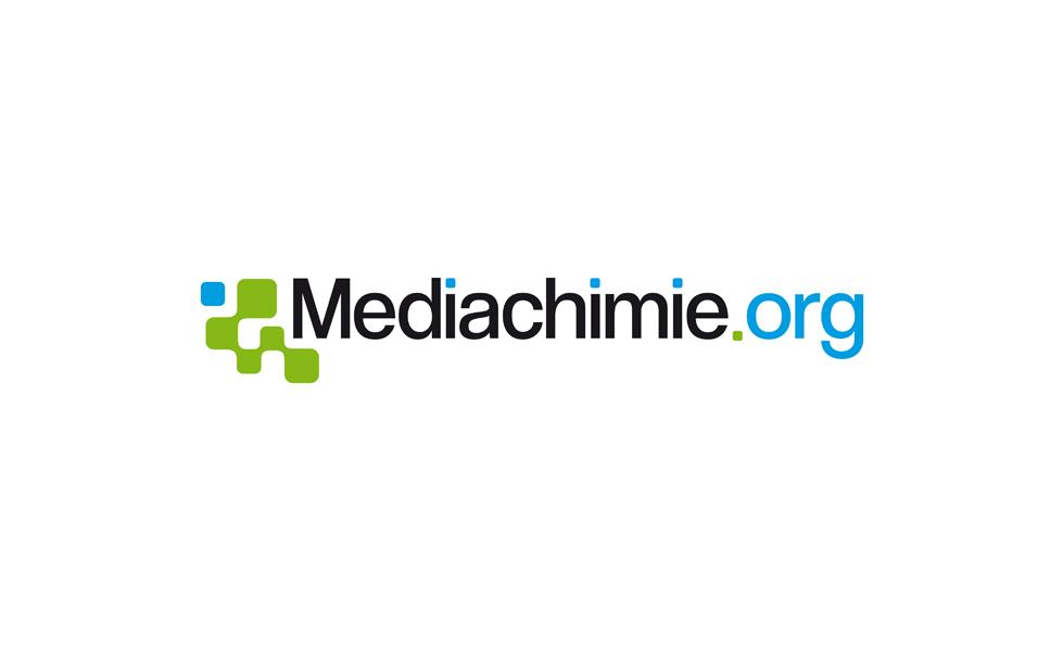 mediachimie- logo