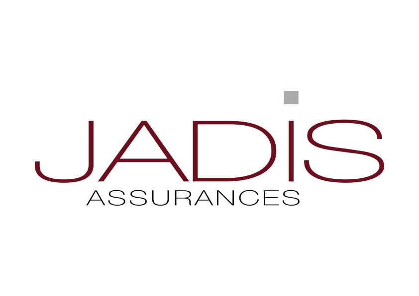 JADIS ASSURANCES Logo