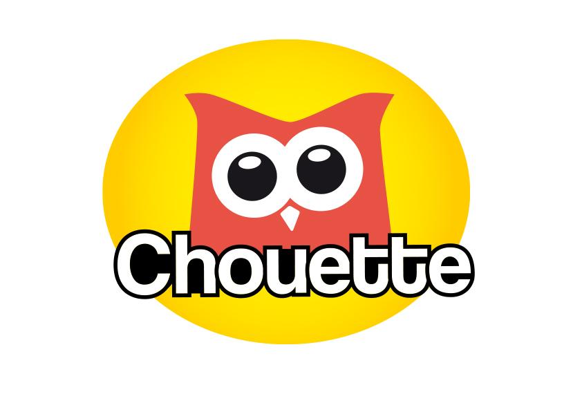 HATIER - logo Chouette